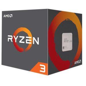 Ryzen r3 1300x