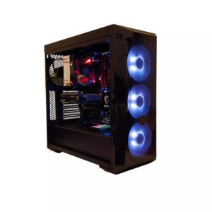 pc gamer redstorm lite