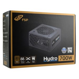 alimentation fsp hydro hd700