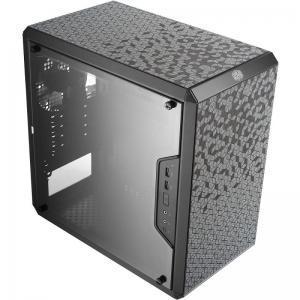 boitier cooler master masterbox q300l