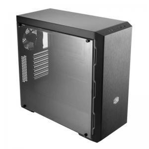 boitier cooler master mb600l