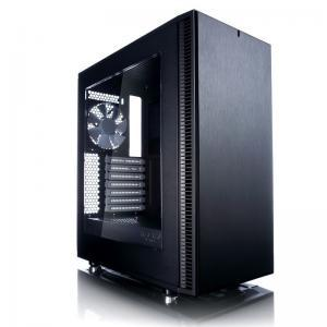 boitier fractal design define c window