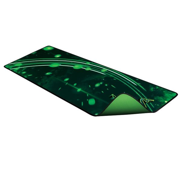 tapis de souris razer goliathus speed cosmic xxl