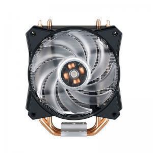 ventirad cooler master masterair ma410p