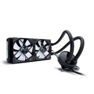 watercooling fractal design celsius s24