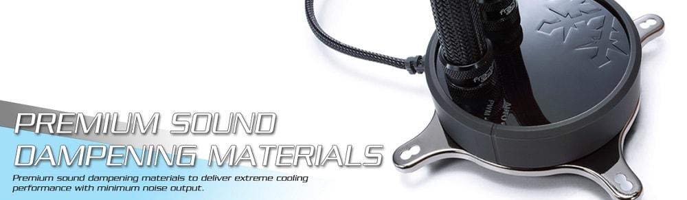 watercooling fractal design celsius s36 banner