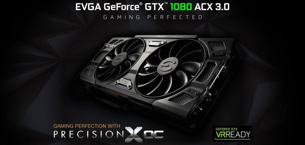 cgu evga geforce gtx 1080 superclocked gaming 8go banner