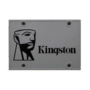 ssd kingston uv500 960go