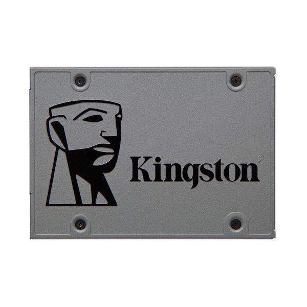 ssd kingston uv500 960go