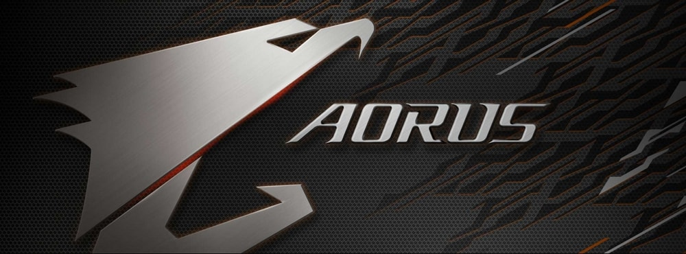 cgu gigabyte aorus geforce gtx 1080 ti waterforce extreme edition banner 2