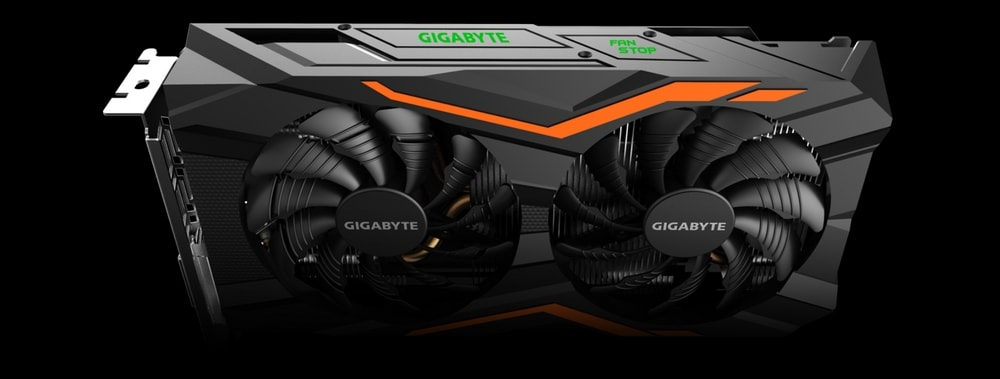 cgu gigabyte geforce gtx 1050 ti g1 gaming 4go rgb
