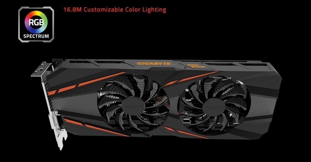 cgu gigabyte geforce gtx 1060 g1 gaming rgb
