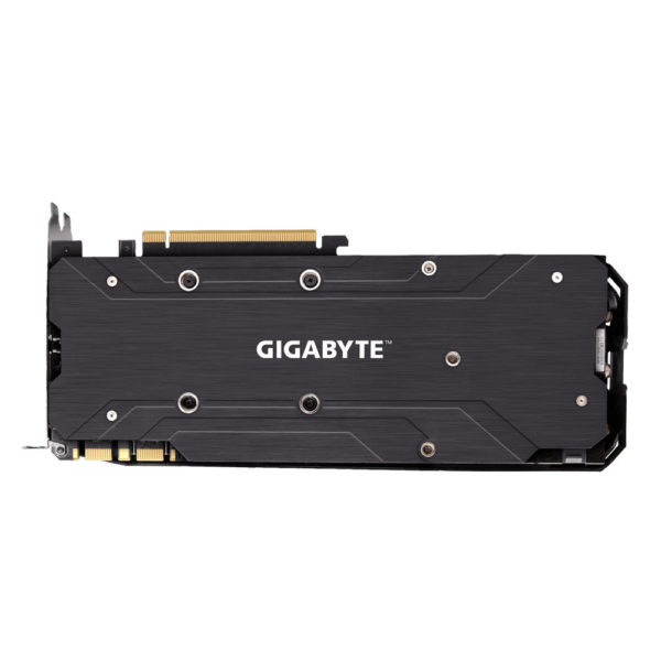 cgu gigabyte geforce gtx 1070 g1 gaming