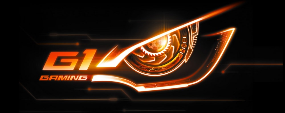 cgu gigabyte geforce gtx 1070 g1 gaming banner