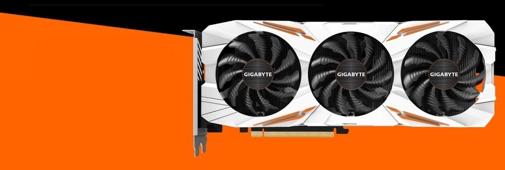 cgu gigabyte geforce gtx 1080 ti gaming oc 11go banner