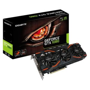 cgu gigabyte geforce gtx 1080 windforce oc