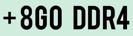 8GoDDR4