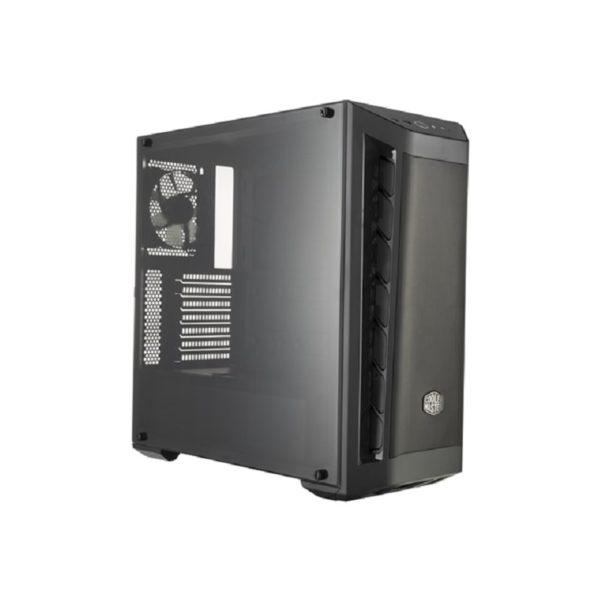boitier Cooler Master MasterBox MB511 Noir