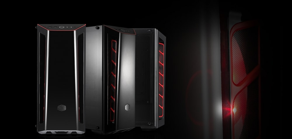 boitier cooler master masterbox mb520 banner