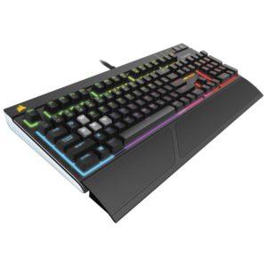 Corsair Gaming STRAFE RGB